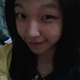 Michi Lin