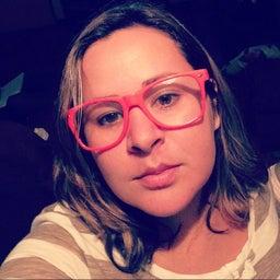 Ana Julia Hernandez