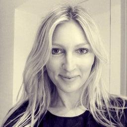 Lena Agerbo Pedersen
