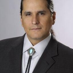 Victor Rocha