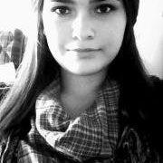 Yeliz Can