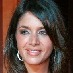 Gabriela Brunelli