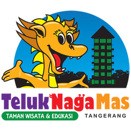 Taman Wisata Teluk Naga Mas