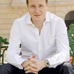 Nicolas Maslo