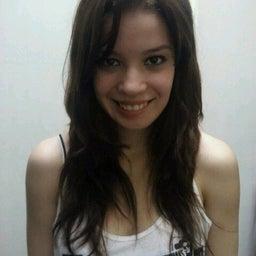 Alexandra Pierson
