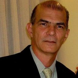 Julio Sergio Machado Silveira