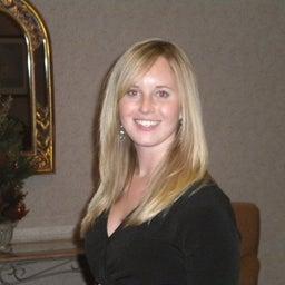 Renee Pecosky