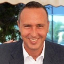 Aleksandar Veselinovic
