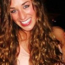 Sarah Crock