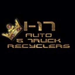 I17Auto Recyclers