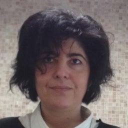 Silvia Piccolo