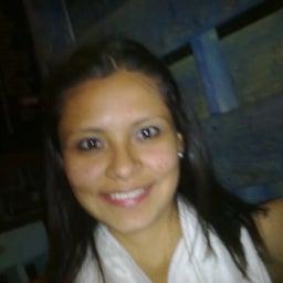 Irais Castillo