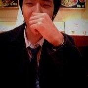 Eric yongjoon Cho