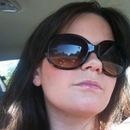 Stephanie Haller