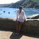 Celia Gomes