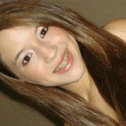 Victoria Melo