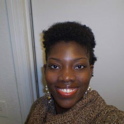 Sheree Williams