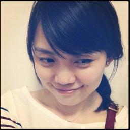 Yin Sang Teh