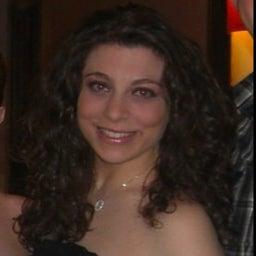 Courtney Pollack