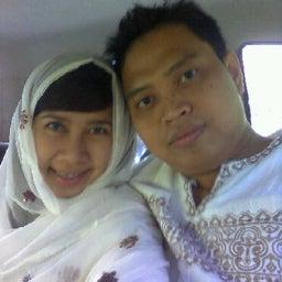 Thono Ali