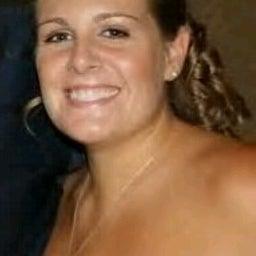 Katelyn Proctor