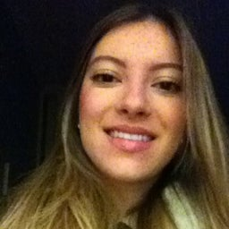 Rafaella Sales