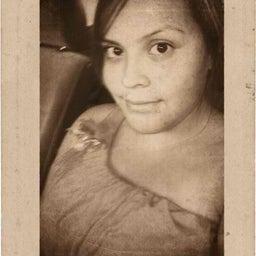 Erika Sandoval