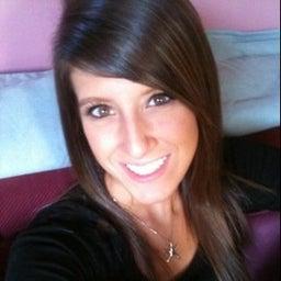 Jenna Baggs