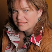 Lisa Nowogurski