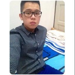 Wshen Lim