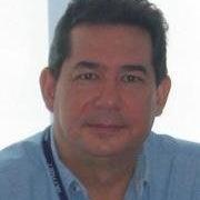 Alfredo Jose Jimenez Guedez