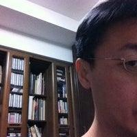 Yoshiaki Miyamoto