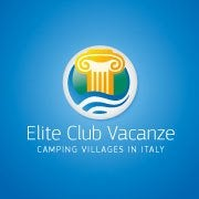 Elite Club Vacanze