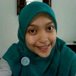 Iffah Farisah