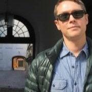 Jason Knell