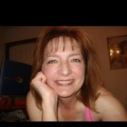 Jeanne Haltom