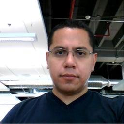Krotan García