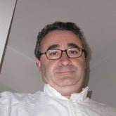 José Luis Albi