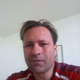 Philipp Krumpel