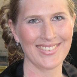 Maria Sjögren