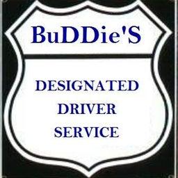 BuDDie'S DD Service