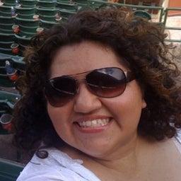 Laura P. Ramirez