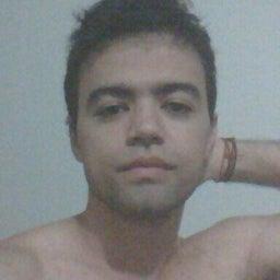 Renato Uchôa