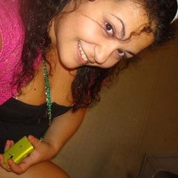 Nadia Salman