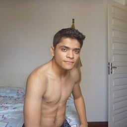 Wenderson Moura