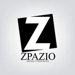 ZPAZIO® | Carlos B.