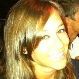 Eleonora Qualizza