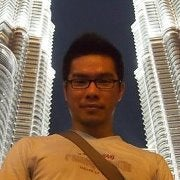 Mac Wong