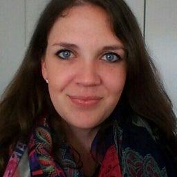 Christina Huetten