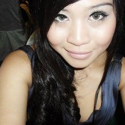 Syarafina Shahreen